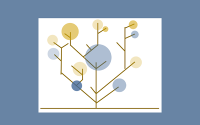 L'arbre décisionnel : la structure du chatbot !