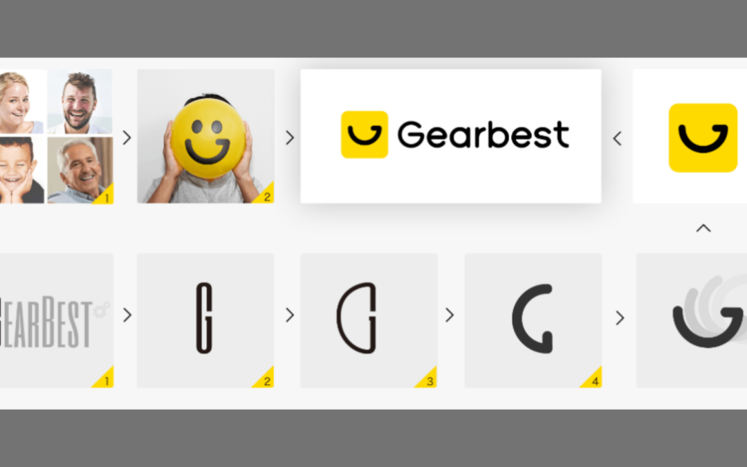 Comment la société Gearbest utilise-t-elle son chatbot pour augmenter ses ventes?